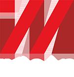 IMAS A/S Logo